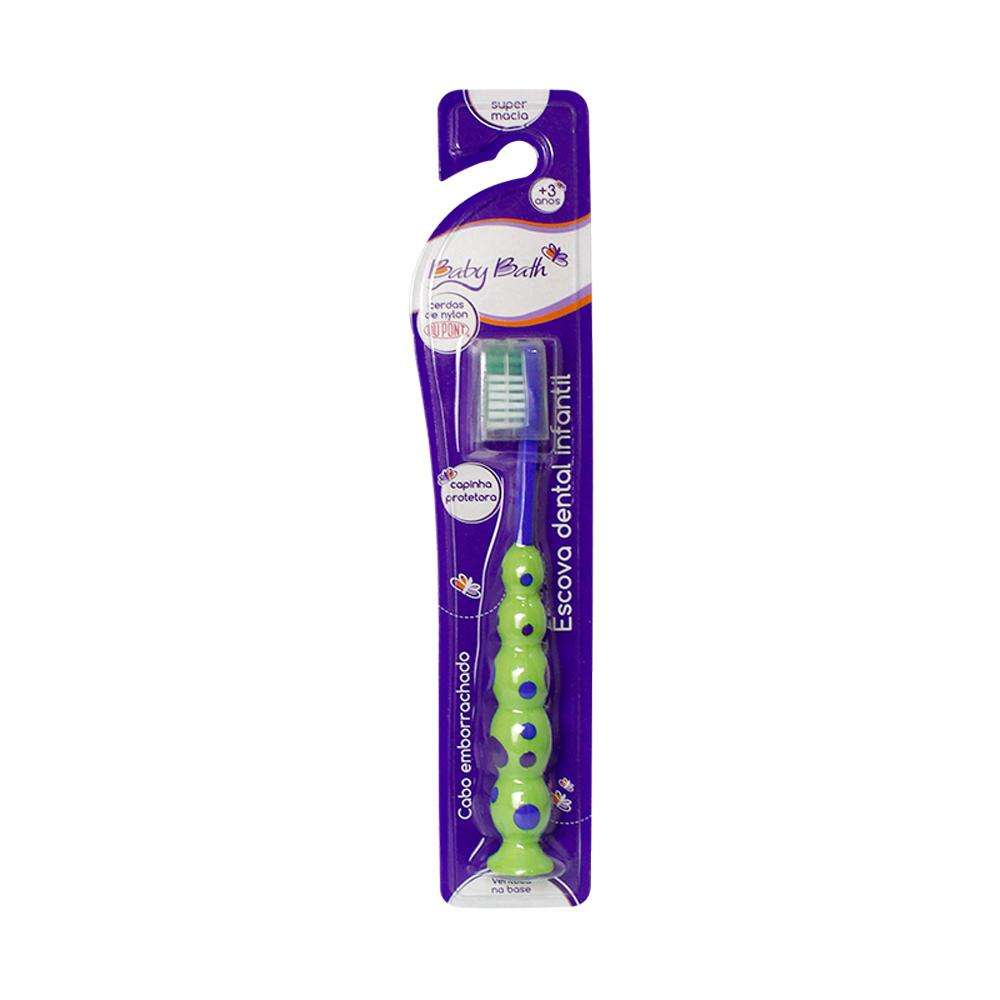 B213820_verde_embalagem