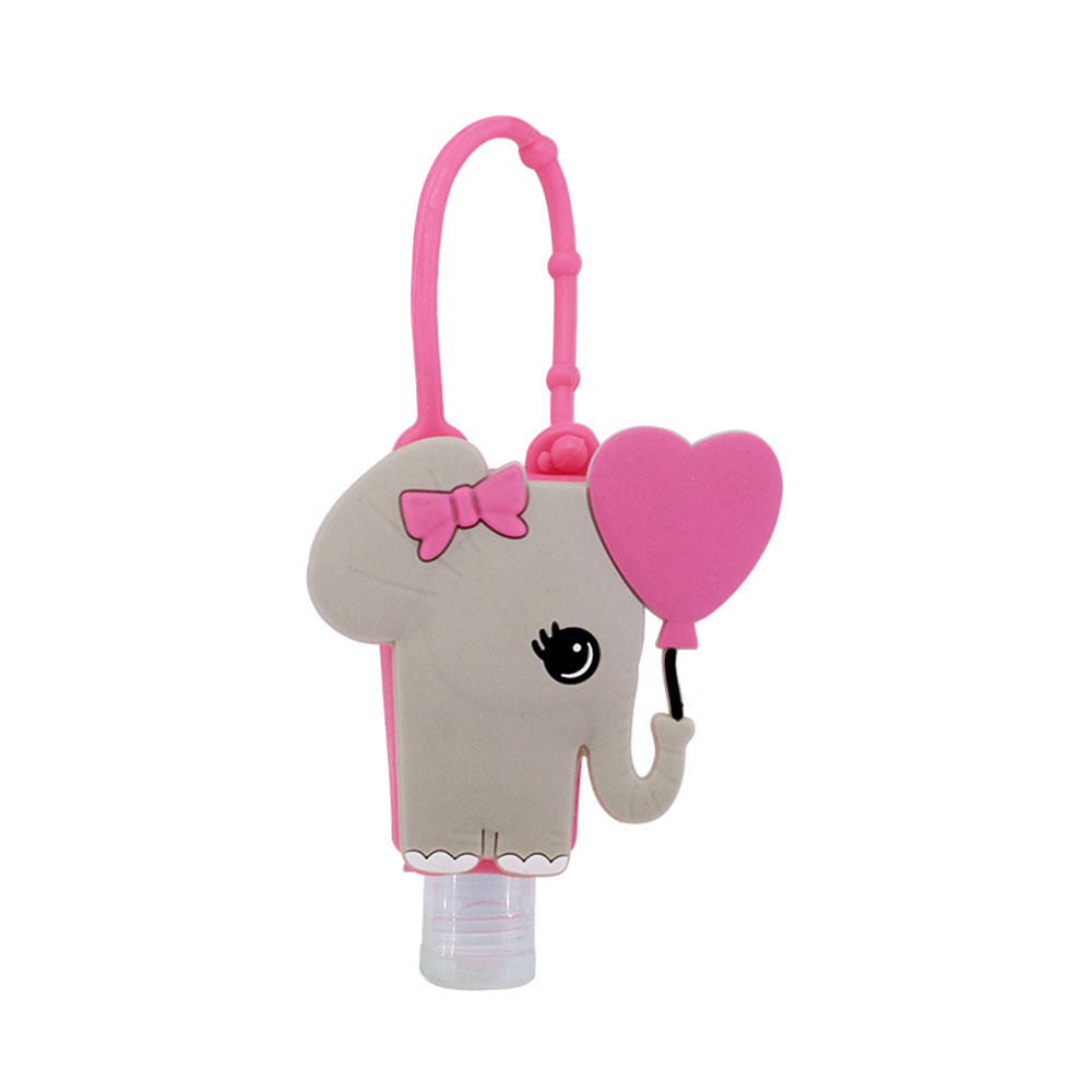 B21420_elefante_alta