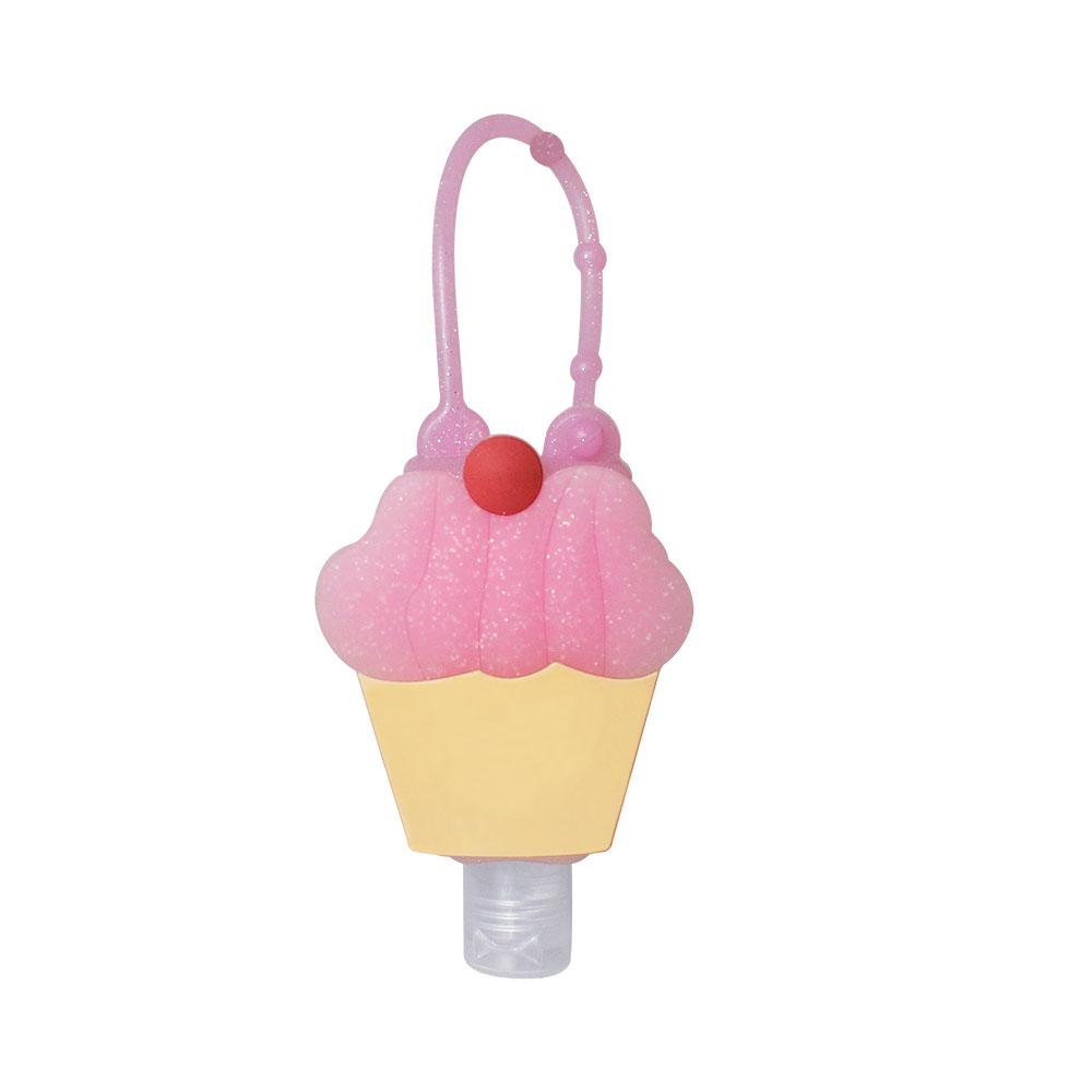 B21425_cupcake