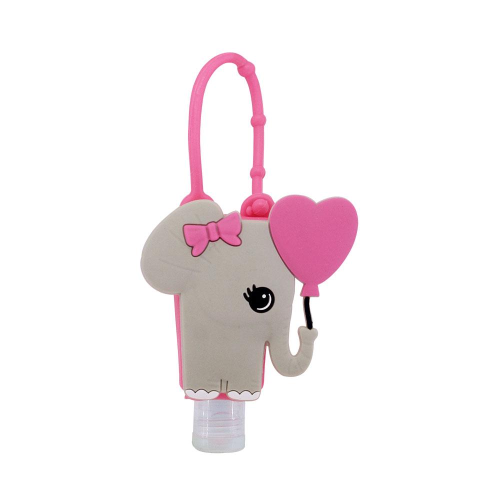 B21425_elefante